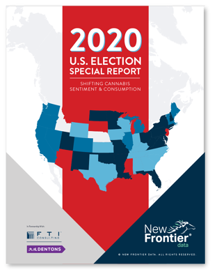 2020election-report-1