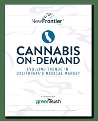 CannabisOnDemandProdImg (1)-1.png