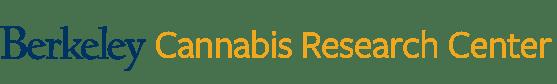 CannabisResearchCenter__logo_2018-01-1