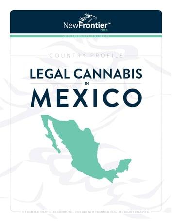 CountryProfile-Mexico-cover