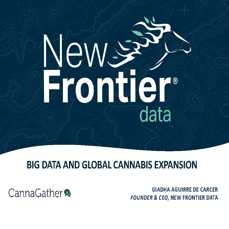 Global Update_Cannagather Keynote_012219