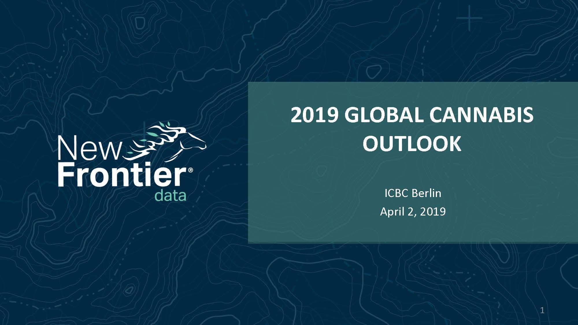 ICBC - New Frontier Data EU update - final 04022019