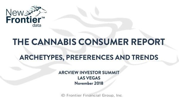 New Frontier - Arcview Las Vegas 07192018 - FINAL