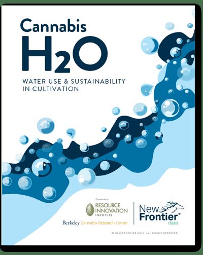Cannabis-H20