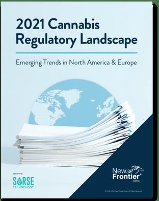 NFD-regulatory-report