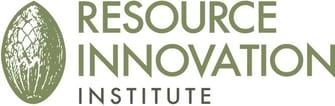 Resource-Innovation-Institute_logo-1