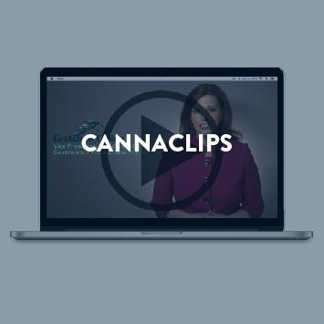 CannaClip