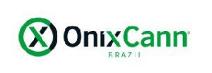 oxincann-300x104