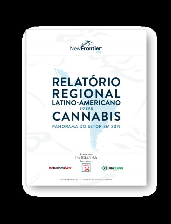 portuguese-cover